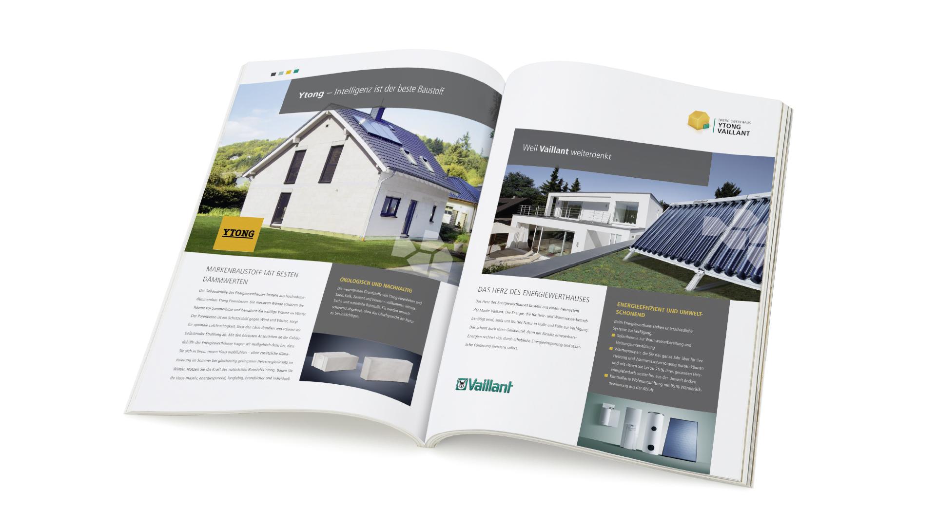 Relaunch Energiewerthaus Ytong Vaillant Inhalt 2