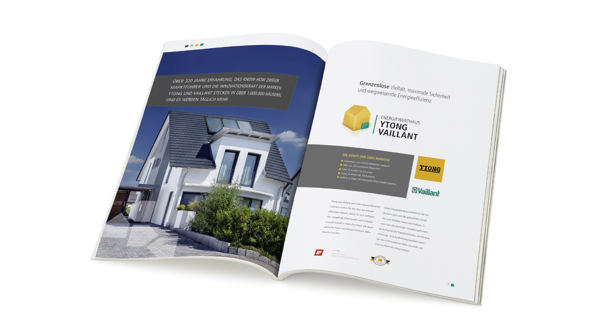 Energiewerthaus_Broschuere_03