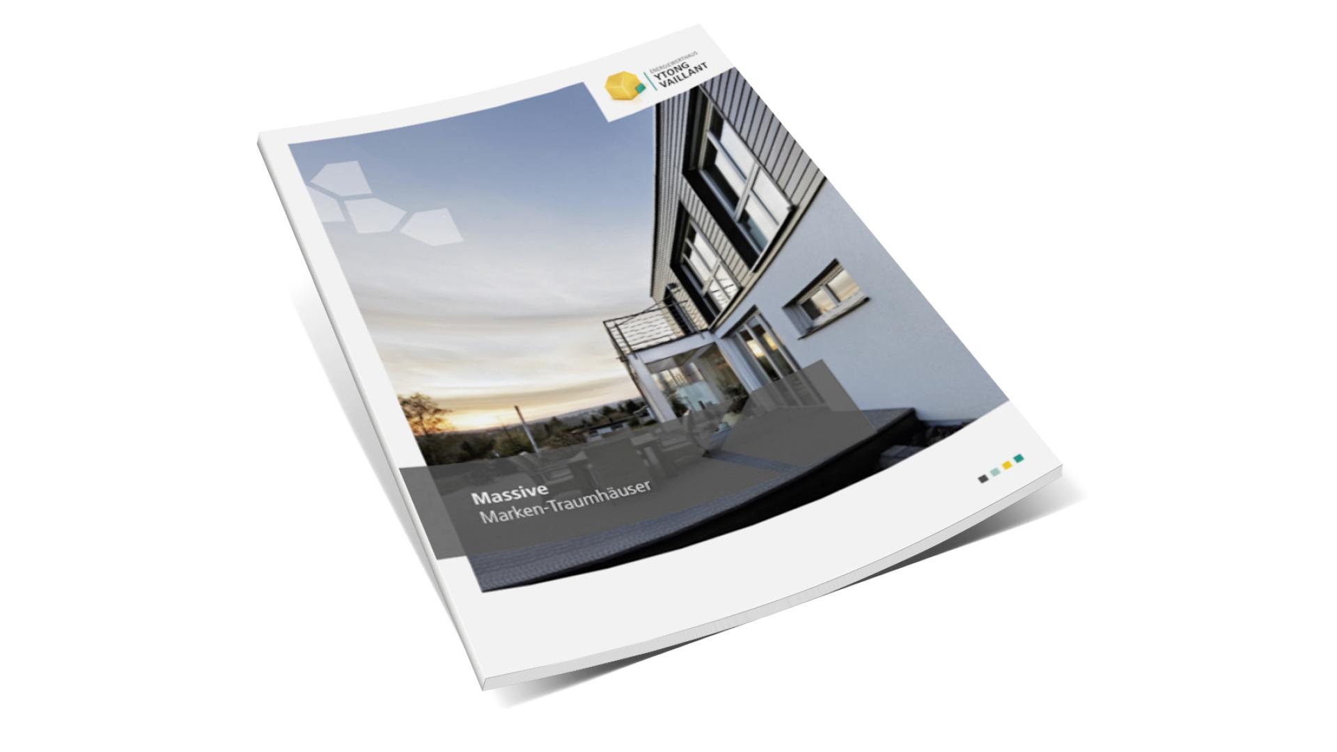 Energiewerthaus_Broschuere_04