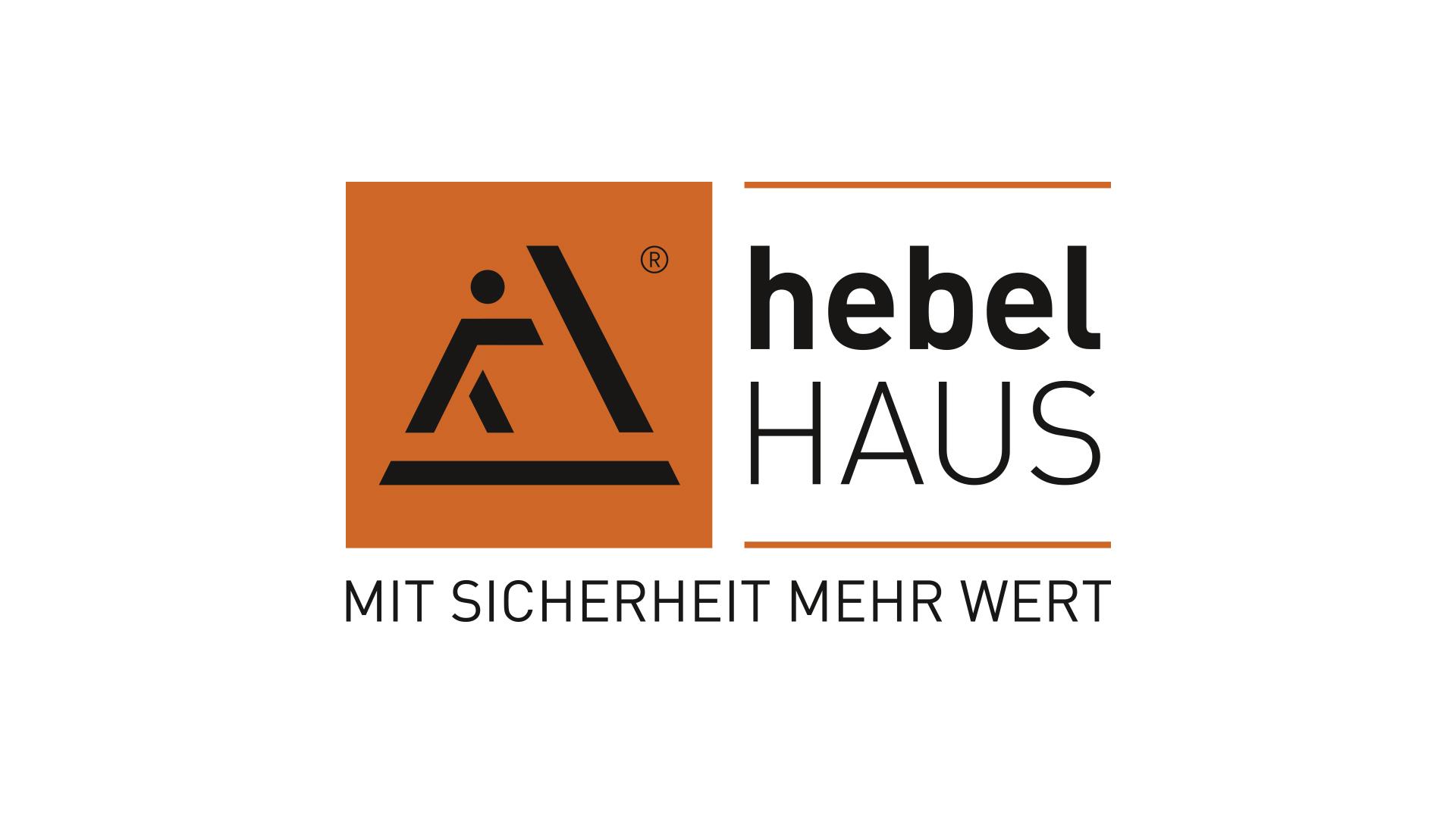 Hebelhaus_Broschuere_00
