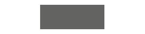 logo_Smart-IoT