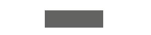 logo_gigaset