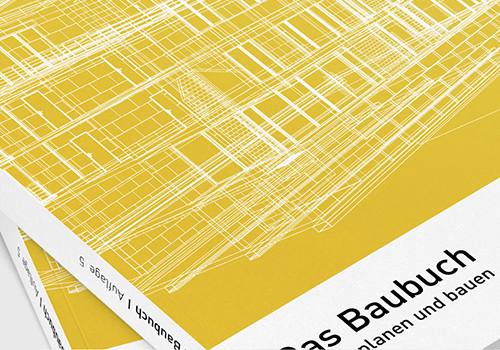Xella Deutschland GmbH – Literatur